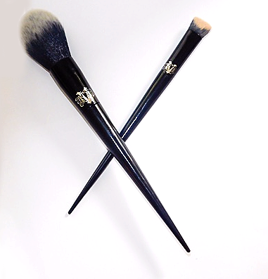 katvond_Brushes.png